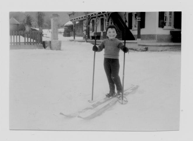 Lieblich (1) Winter