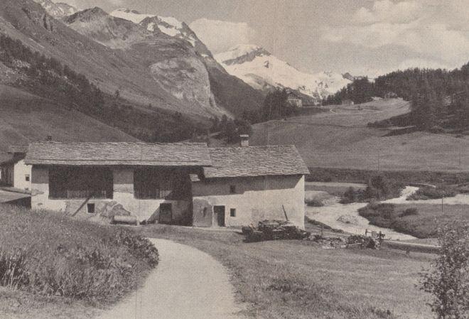 Der Stroblhof und seine AGB